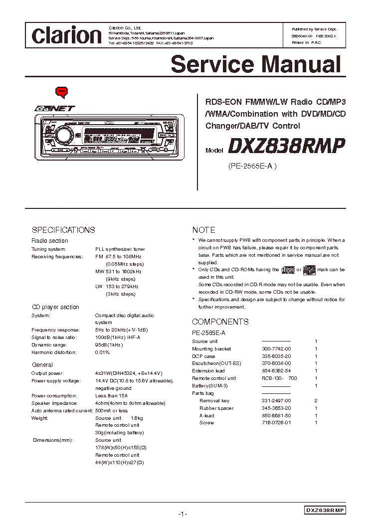 clarion m3170 wiring harness diagram wiring diagram website
