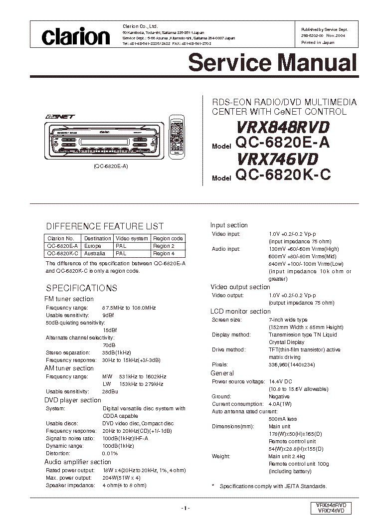 Diagram  Toyota Vellfire User Wiring Diagram Full Version