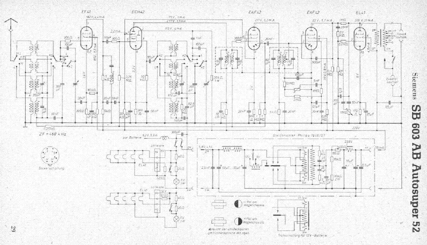 [Image: siemens_autosuper_sb-603_sch.pdf_1.png]