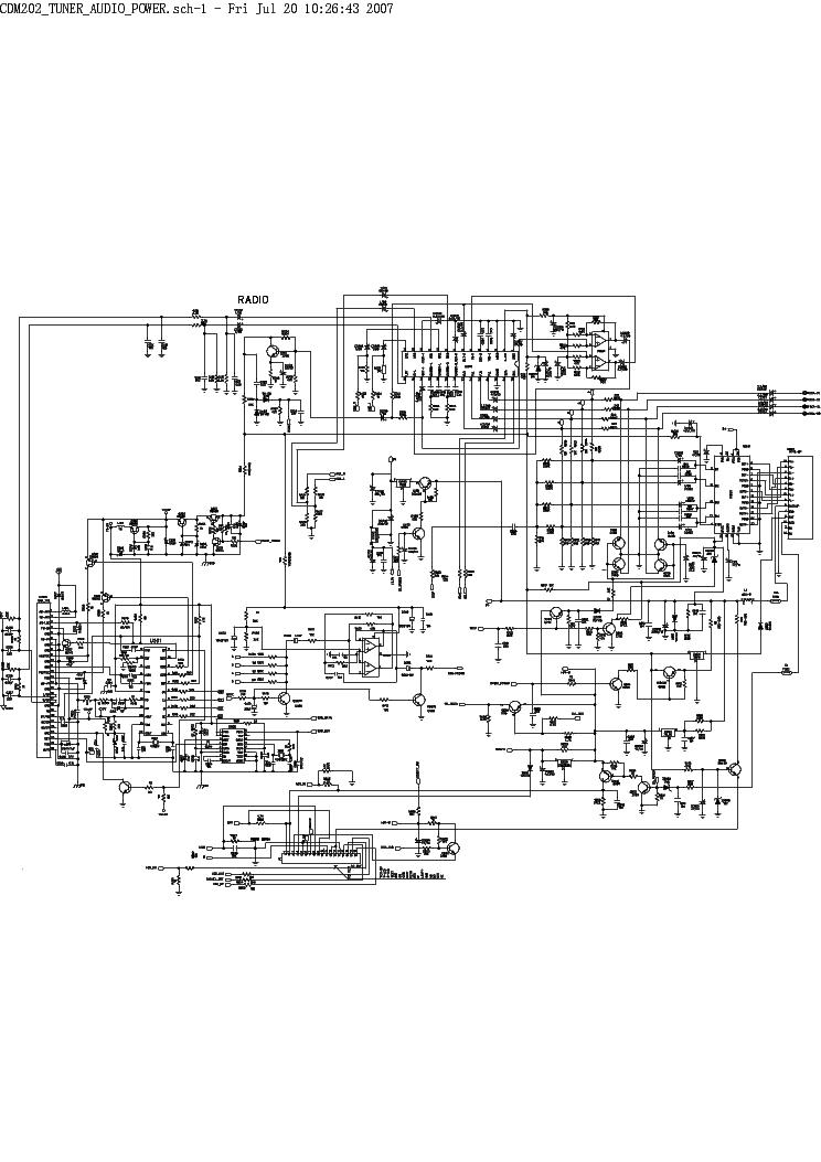 Soundmax инструкция sm cdm1032