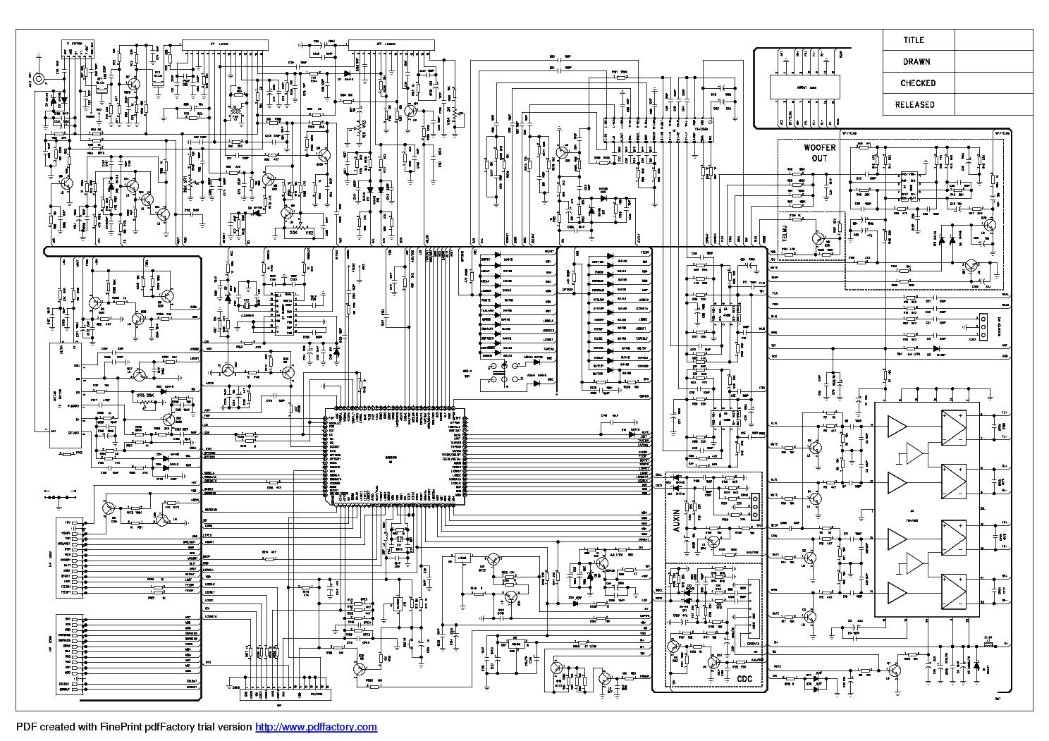 инструкция на soundmax sm-cmd2026