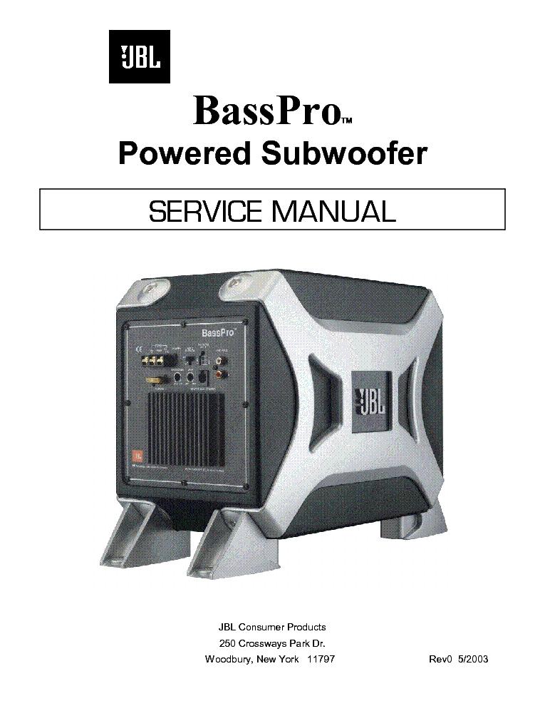 ford 4000 repair manual download