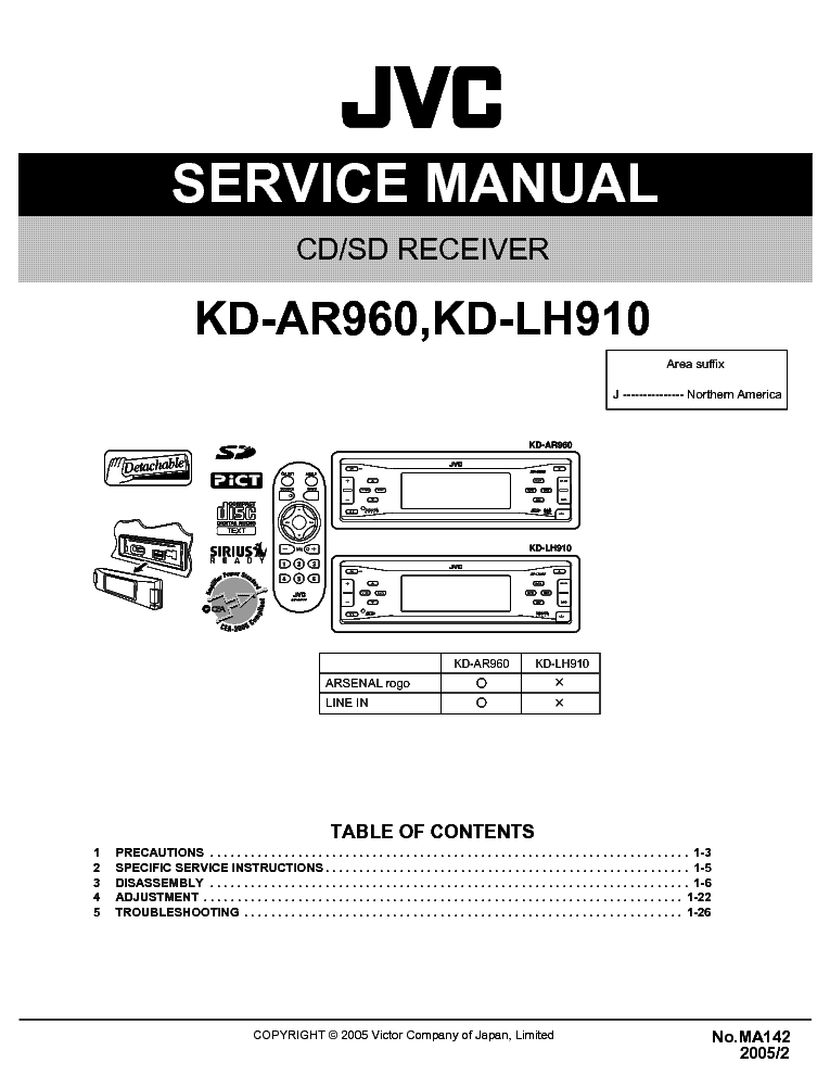 jvc_kd ar960_kd lh910 ma142 .pdf_1 jvc kd avx1 wiring diagram wiring diagram and schematics jvc exad kd-avx1 wiring diagram at virtualis.co