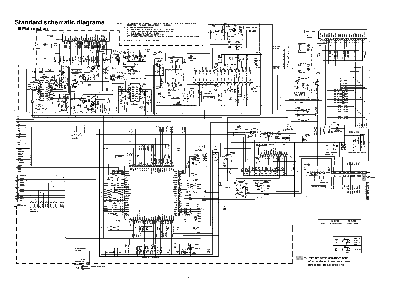jvc_kd g317_sch.pdf_1 jvc kd g320 wiring diagram jvc kd 320 manual, jvc kd r320 wiring jvc kd g340 wiring diagram at gsmportal.co