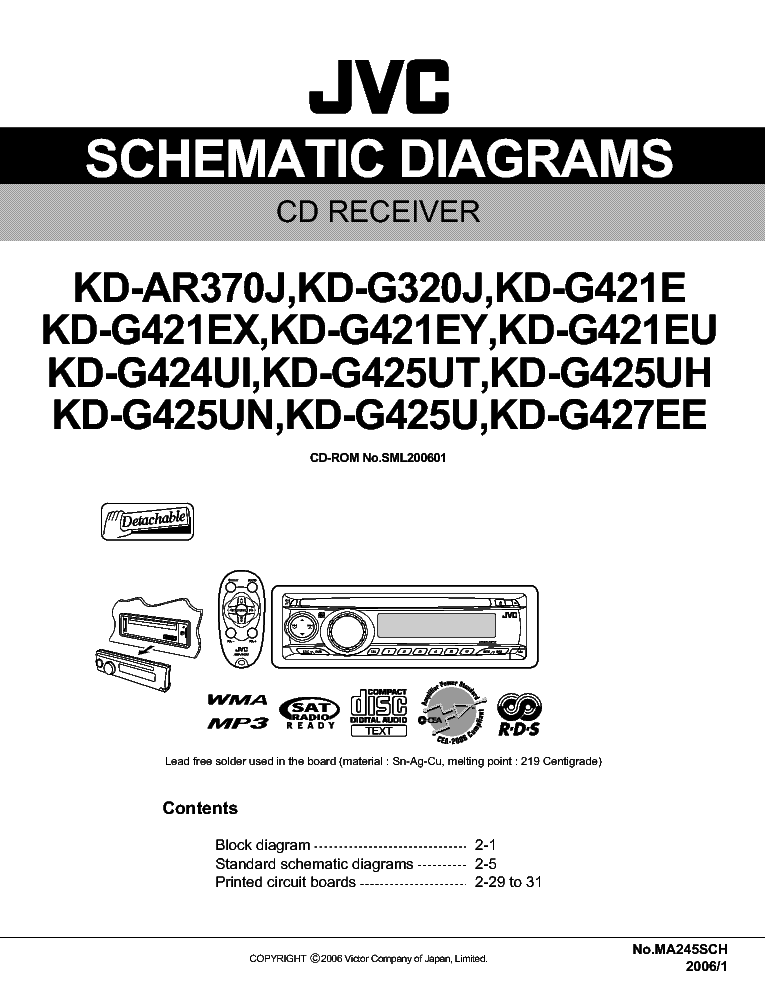 jvc_kd g320.pdf_1 jvc kd x images jvc kd g340 wiring diagram at gsmportal.co