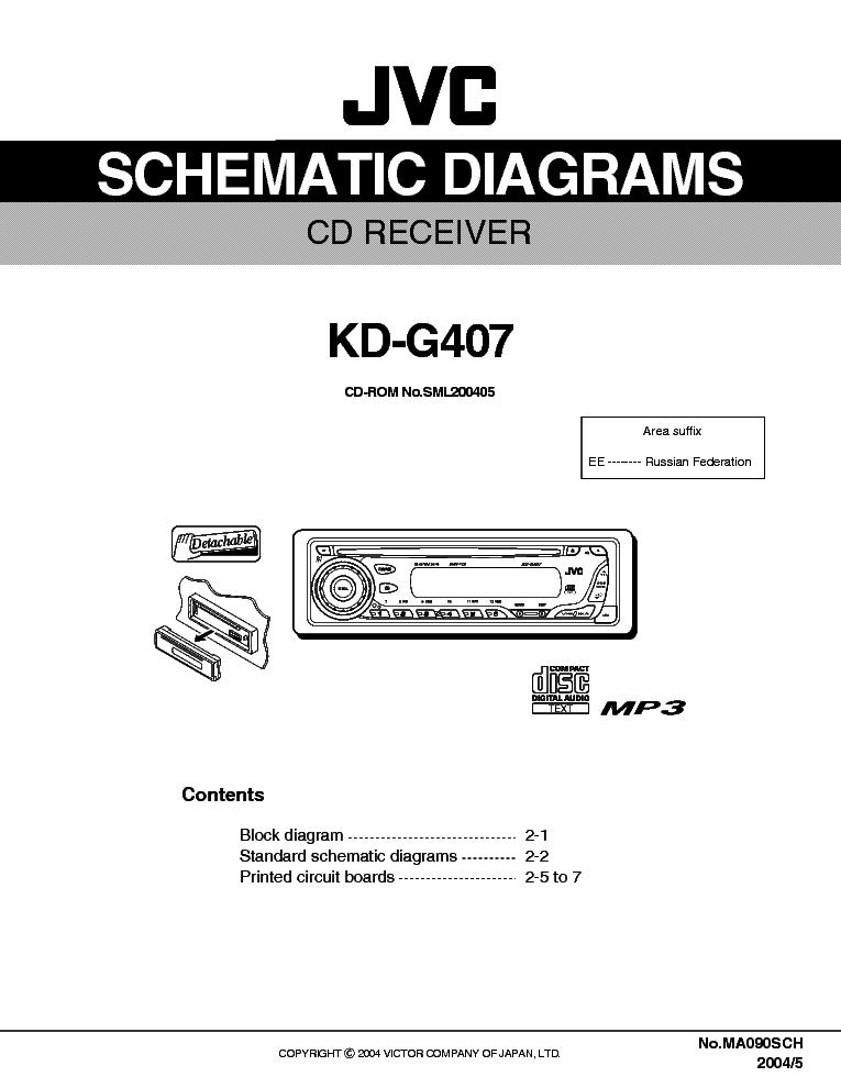 Jvc Kd G320 Wiring Diagram - Basic Guide Wiring Diagram • Jvc Kd G Wiring Diagram Radio on jvc kd s29 wiring-diagram, jvc kd-r530 wire diagram, jvc car stereo manuals, jvc wiring harness diagram, jvc car stereo wiring diagram, jvc kd r320 wiring-diagram, jvc kd 320 manual, jvc kd s48 wiring-diagram,