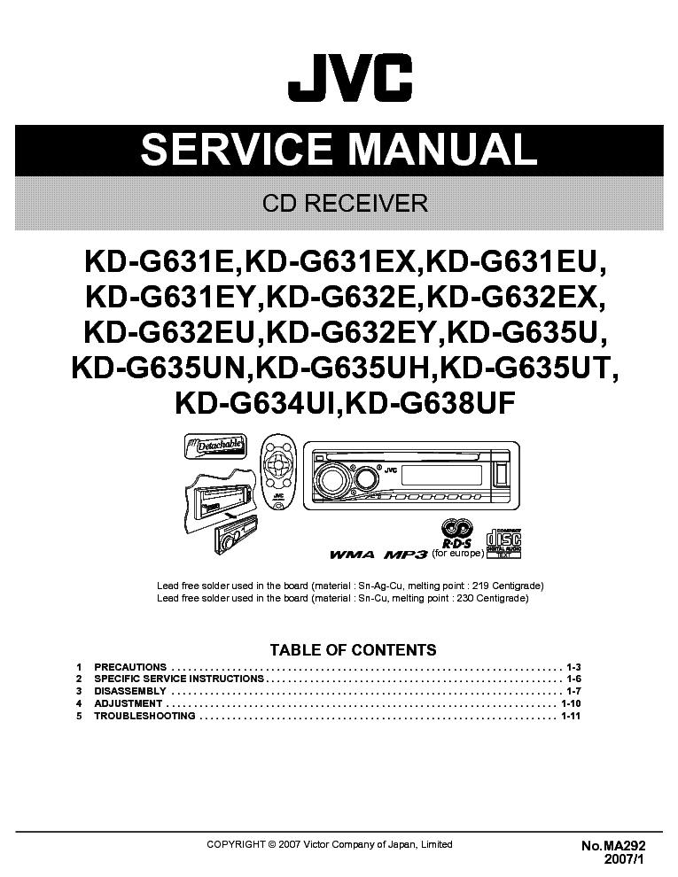 kw avx710 wiring diagram wiring diagram and schematic jvc harness dvd kd dv5100 kddv5100 kw nx7000 kwnx7000 avx710