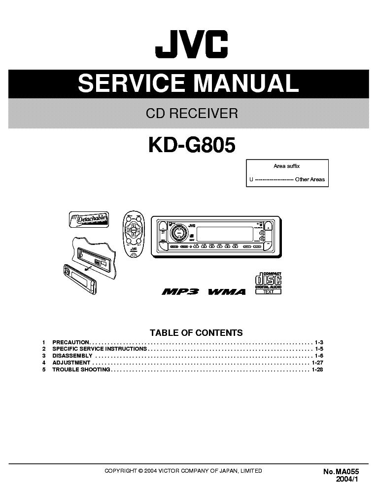 jvc_kd-g805.pdf_1.png