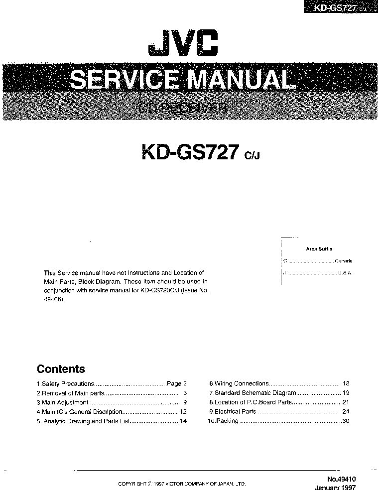 jvc_kd gs727.pdf_1 jvc ks f350r ks f353r ks fx450r ks fx453 r service manual download jvc kd-r311 wiring diagram at webbmarketing.co