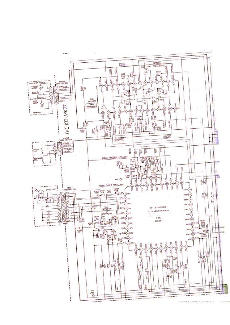 jvc kd r330 wiring diagram wiring diagram and schematic design the one car stereo systems wiring diagram audio jvc wiring harness
