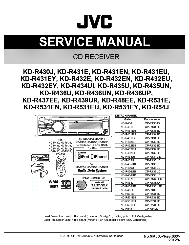 jvc_kd r430_431_432_434_435_436_437_439_r48ee_r54j_531_sm.pdf_1 jvc kd gt7 sm service manual download, schematics, eeprom, repair jvc kd r320 wiring diagram at soozxer.org