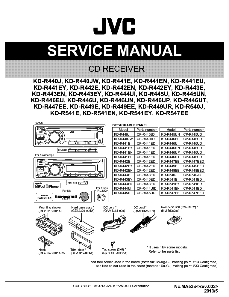 car stereo wiring diagram jvc wiring diagram and schematic design kenwood car stereo wiring diagram page 2