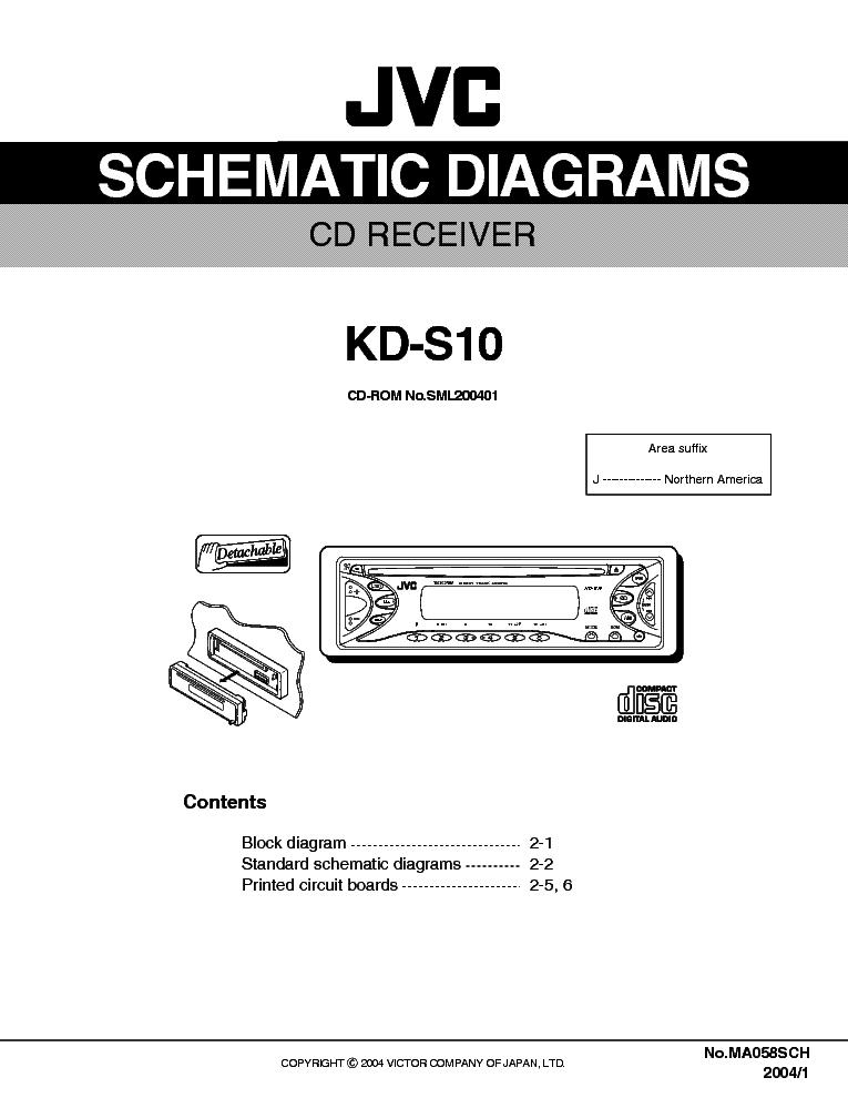 jvc_kd s10.pdf_1 jvc kd g405 kd g455 ma054 service manual download, schematics jvc kd-r711 wiring diagram at suagrazia.org