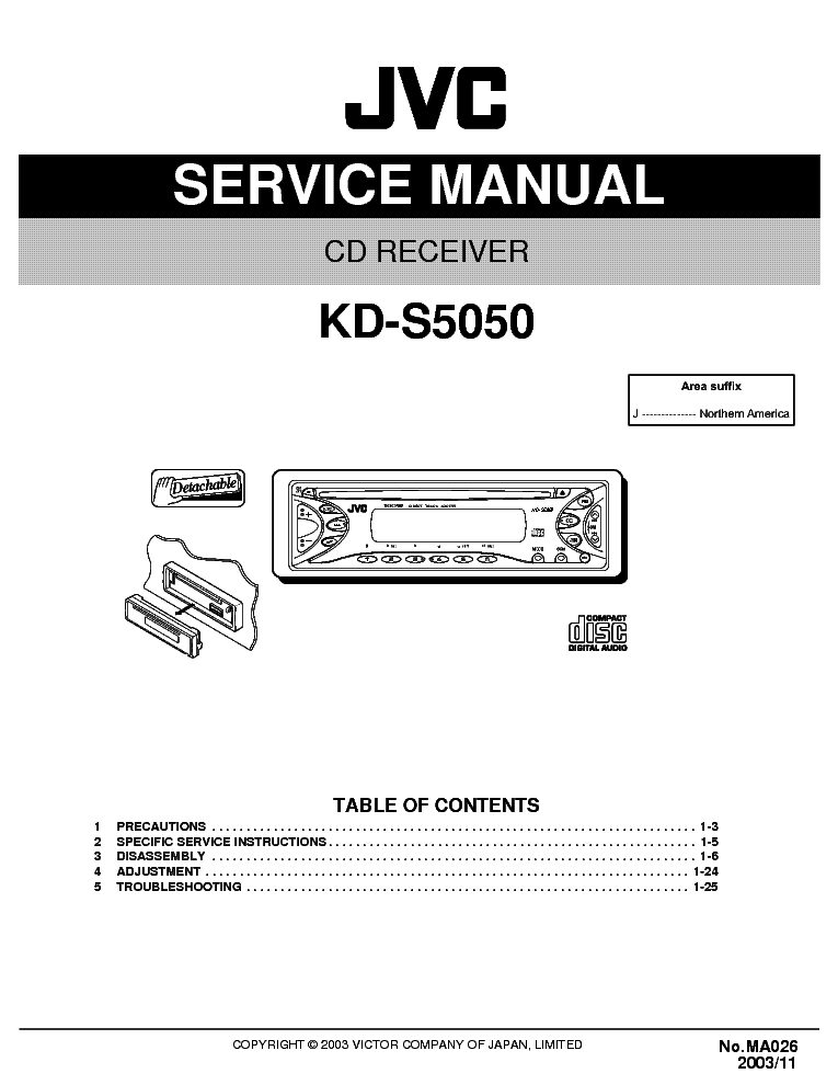 wiring diagram for jvc kd r wiring image wiring jvc kd s5050 wiring diagram jvc wiring diagram instruction on wiring diagram for jvc kd r200