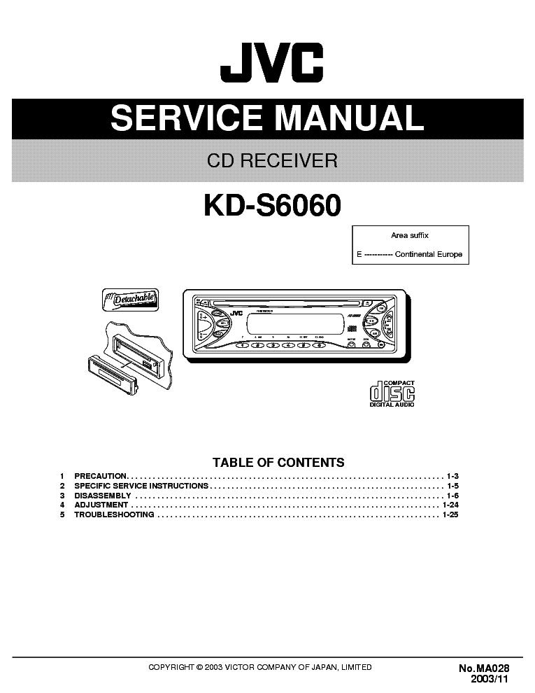 Схемы дорогостоящих агрегатов
