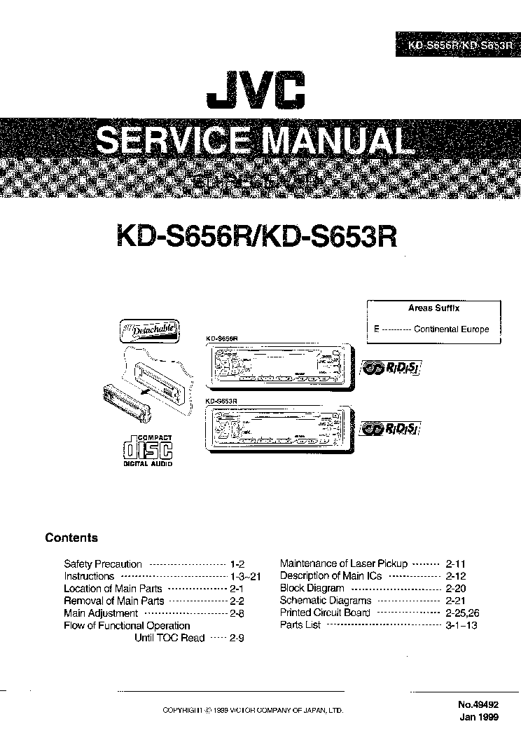 wiring diagram for jvc kd s39 wiring image wiring car stereo jvc kd s39 wiring diagram car home wiring diagrams on wiring diagram for jvc