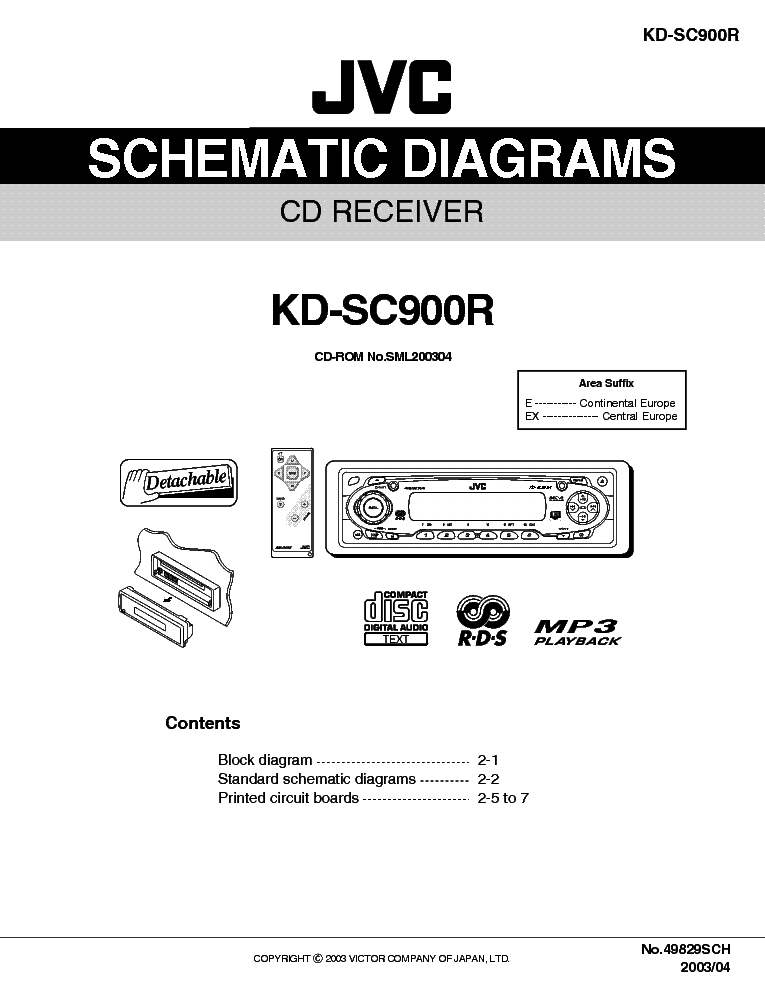jvc_kd sc900.pdf_1 diagrams 1280720 jvc kw avx706 wiring diagram my review of the jvc kw-avx706 wiring diagram at gsmportal.co