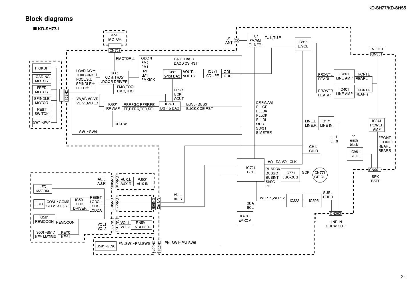 Jvc Wiring Diagram Unlimited Access To Information Kd S590 Kw R910bt With Description Stereo 2006 Ford Explorer