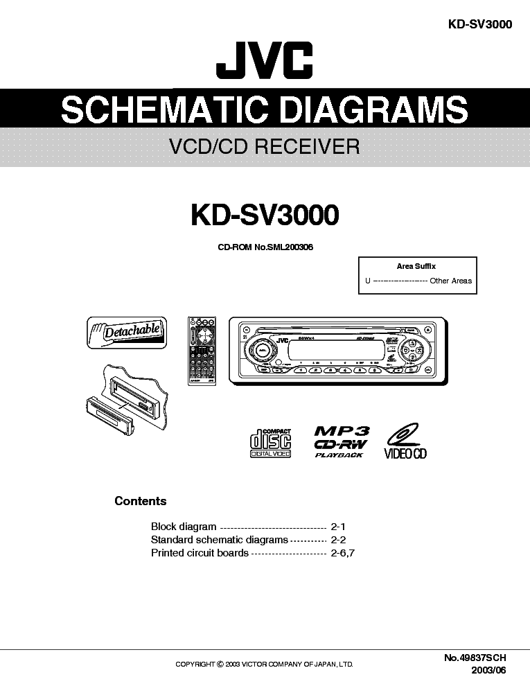 jvc kd a315 instructions manual jvc car guidessimo  kd-a car receiver pdf  manual download  jvc-kd-a315-users-manual- jvc-kd-a315-users-manual- jvc's  an