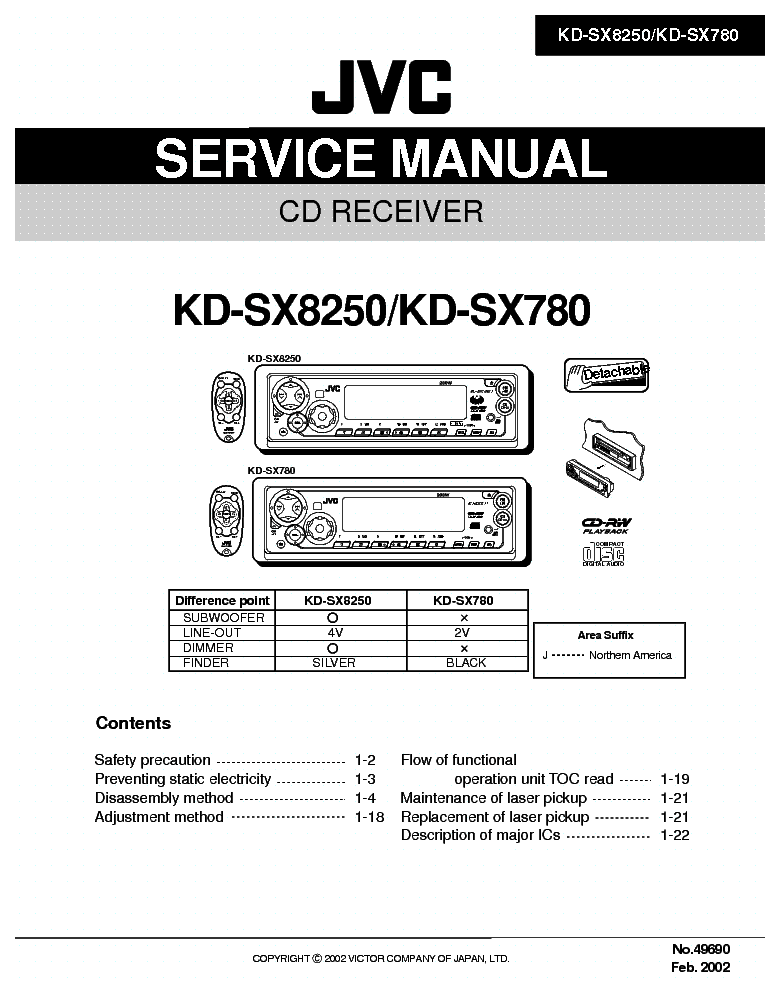 wiring diagram for jvc kd s wiring image wiring jvc 16 pin wiring harness wiring diagram and hernes on wiring diagram for jvc kd s29