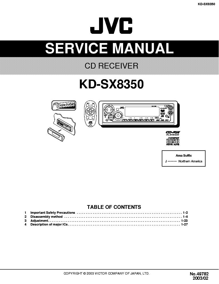 jvc_kd sx8350_sch.pdf_1 jvc kd g230 kd g384 kd g385 kd g386 kd g438 ma289 service manual jvc kd g210 wiring diagram at eliteediting.co