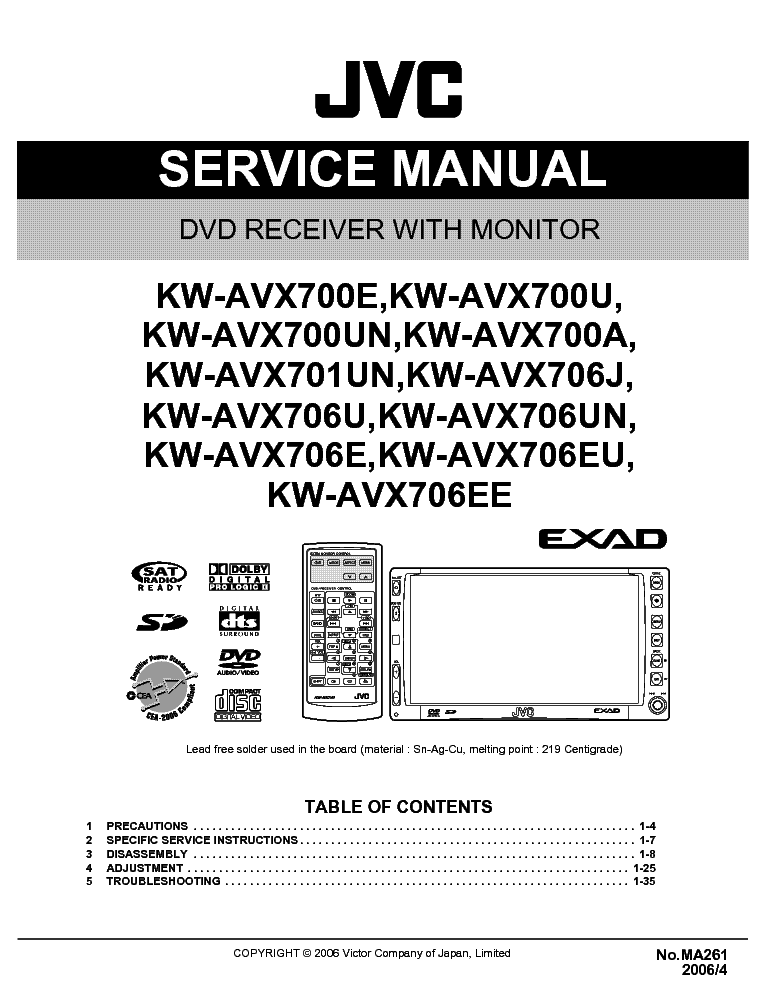 jvc_kw avx700_kw avx701u_kw avx706j_kw avx706_full.pdf_1 jvc kw avx700 kw avx701u kw avx706j kw avx706 full service manual jvc kw-avx706 wiring diagram at gsmportal.co