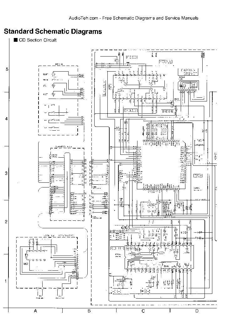 wiring diagram jvc car stereo manual user pdf