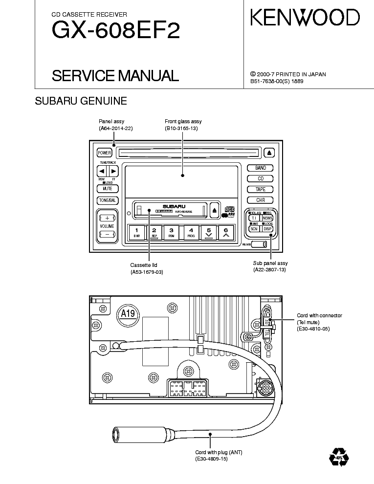 kenwood_gx 608ef2.pdf_1 kenwood dnx512ex images reverse search kenwood ddx516 wiring diagram at readyjetset.co