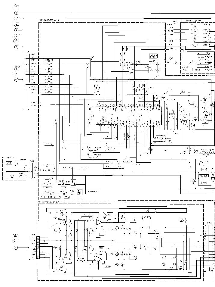 612ua wiring car stereo free