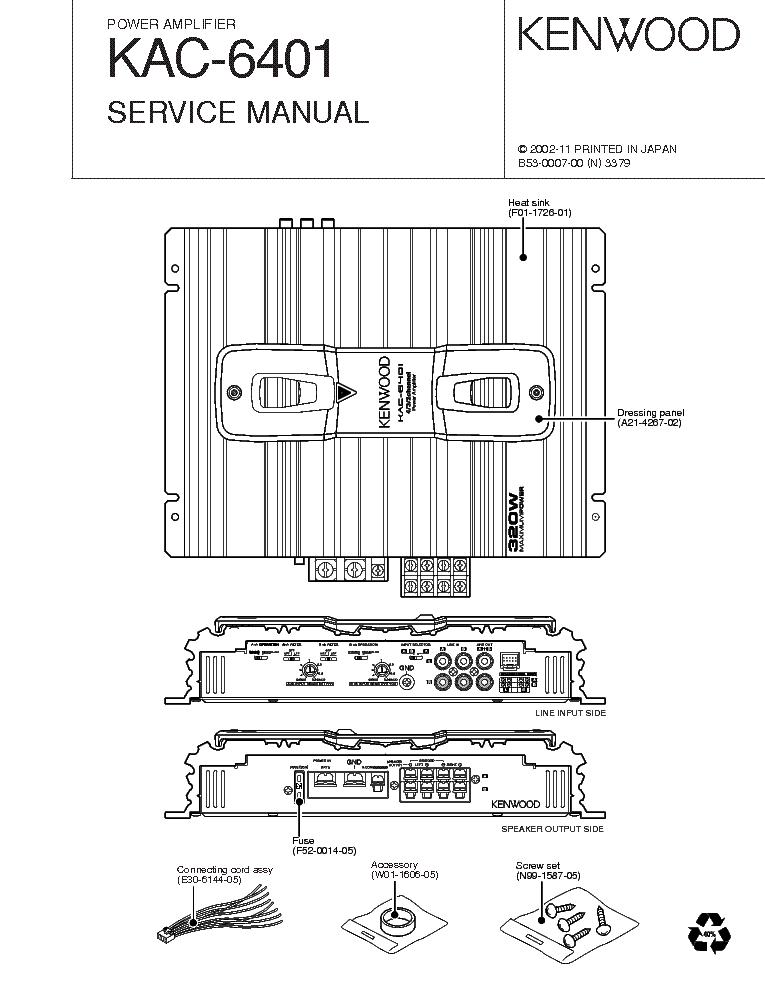 kenwood kdc 205 wiring diagram kenwood stereo wiring