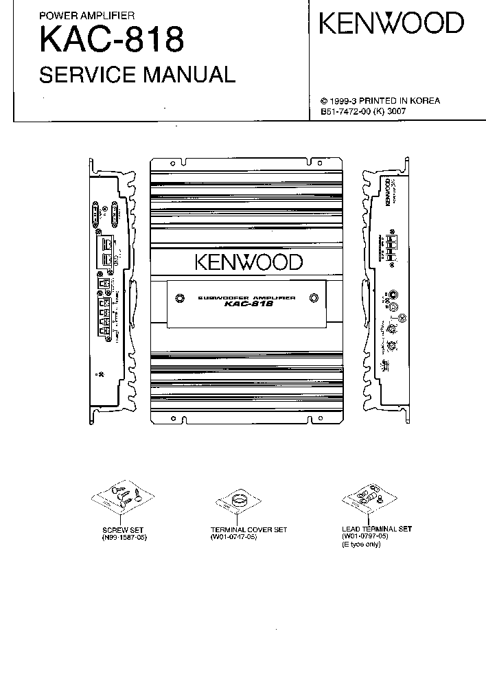 kenwood_kac 818_sm.pdf_1 kenwood kac 923 amp wiring diagram wiring diagram images kenwood kac 622 wiring diagram at reclaimingppi.co