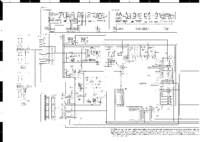 kenwood kdc 119 wiring diagram kenwood image kenwood kdc 119 wiring diagram wiring diagrams and schematics on kenwood kdc 119 wiring diagram