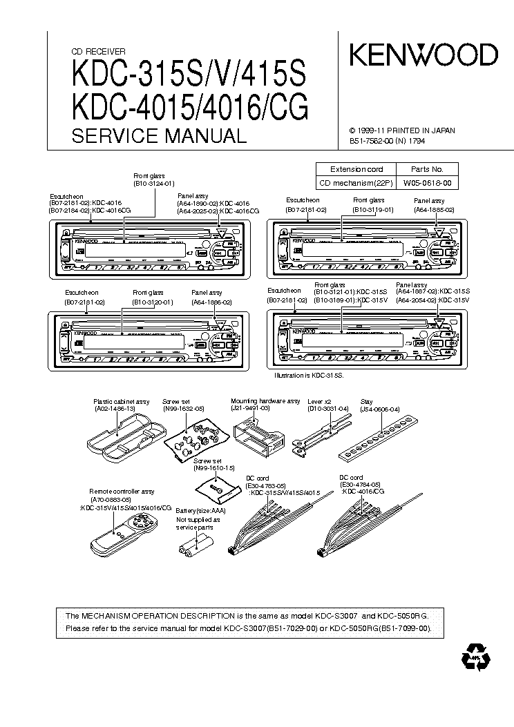 2004 Mini Cooper Starter Wiring Diagram : Mini transmission fluid for manual imageresizertool
