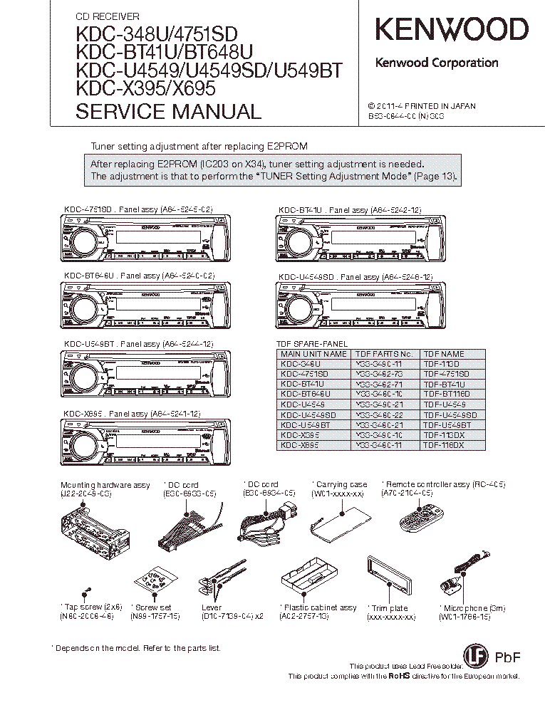 Wiring Diagram Kenwood Kdc X395 | Wiring Schematic Diagram ... on ford aftermarket kenwood stereo diagram, kenwood kdc 128 wiring harness, kenwood kdc mp342u wiring harness, kenwood kdc 210u wiring diagrams, kenwood kdc 200u wiring-diagram, kenwood kdc x591 wire diagram, kenwood kdc-248u wiring-diagram, kenwood stereo wiring, kenwood model kdc wiring-diagram, kenwood kdc 400u wiring-diagram,