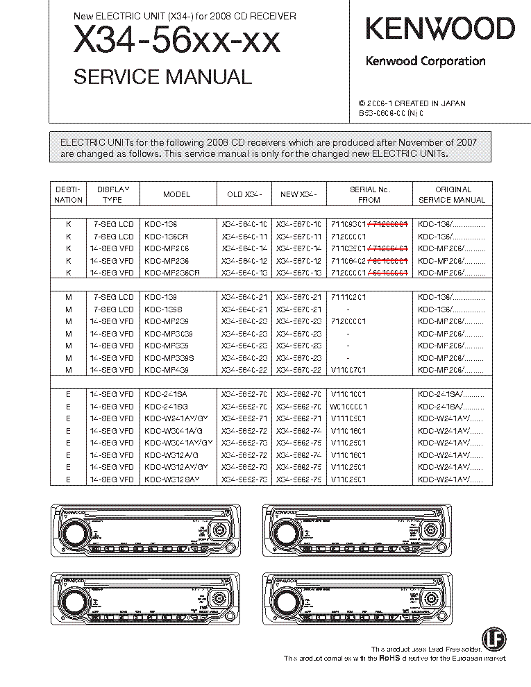wiring diagram for kenwood kdc 348u wiring image kenwood kdc mp238 wiring diagram kenwood diy wiring diagrams on wiring diagram for kenwood kdc 348u