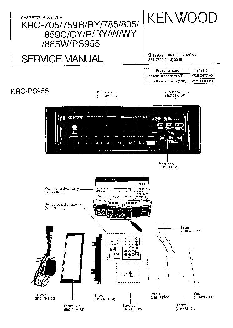 Krc-759r