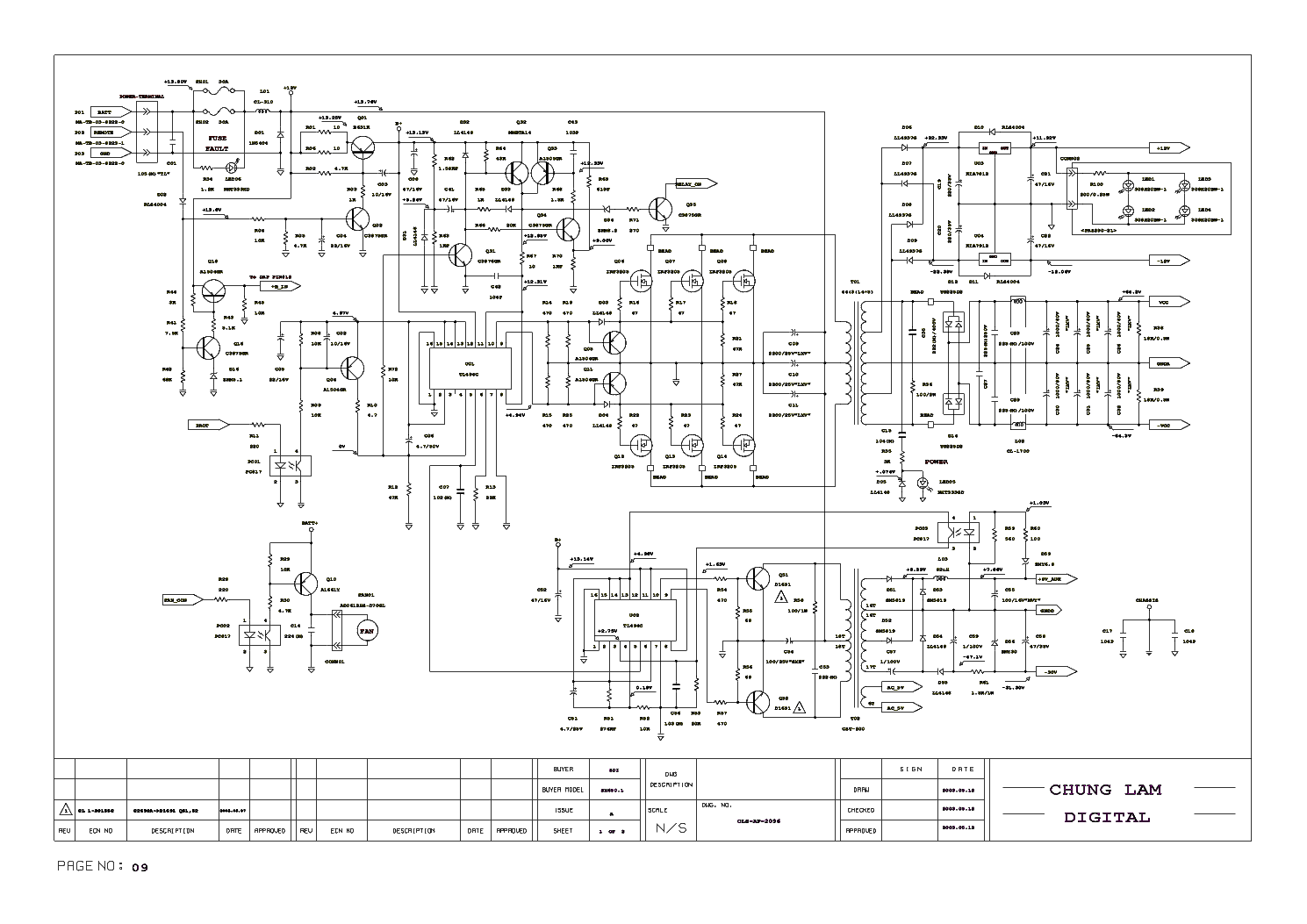 Kicker 5 Channel Amp Wiring Diagram Get Free Image About Wiring