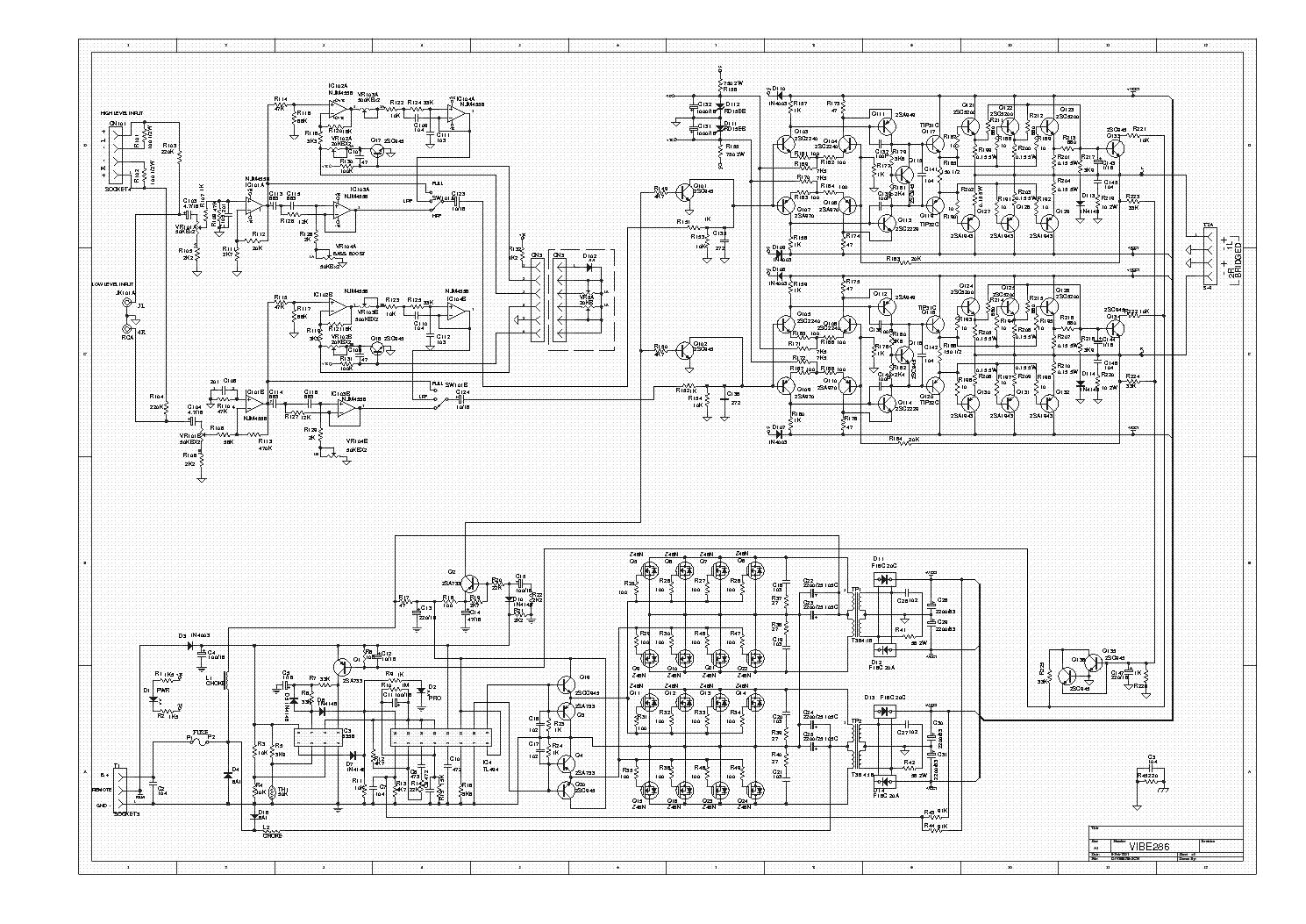 service repair workshop manuals autos post. Black Bedroom Furniture Sets. Home Design Ideas