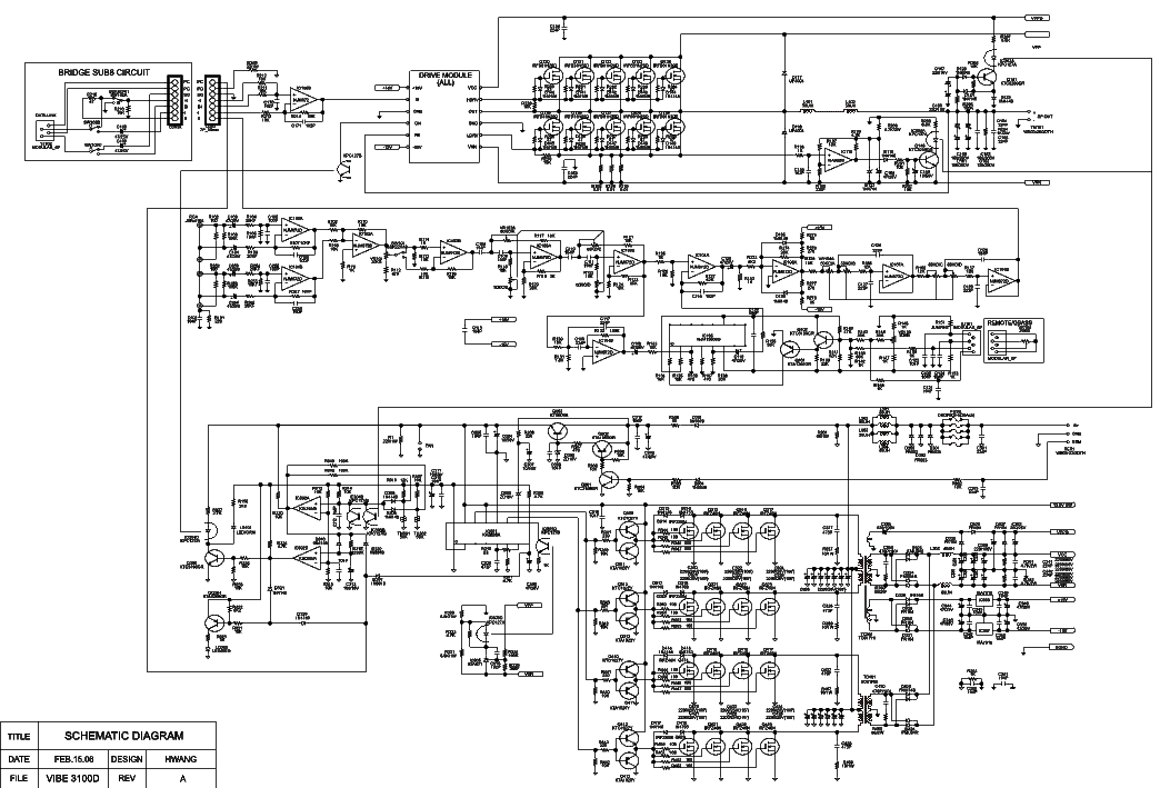Lanzar Wiring Diagram - Wiring Diagram Expert on legacy wiring diagram, planet audio wiring diagram, focal wiring diagram, fusion wiring diagram, polk audio wiring diagram, haier wiring diagram, vivitar wiring diagram, samsung wiring diagram, tripp lite wiring diagram, ssl wiring diagram, cerwin vega wiring diagram, hifonics wiring diagram, technical pro wiring diagram, rockford wiring diagram, asus wiring diagram, apc wiring diagram, visonik wiring diagram, ge wiring diagram, toshiba wiring diagram, panasonic wiring diagram,