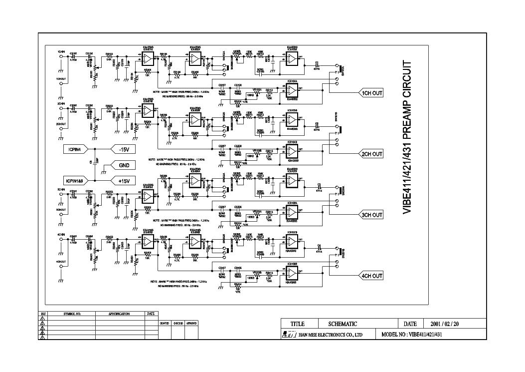 electronic circuits 1 by bakshi pdf free download