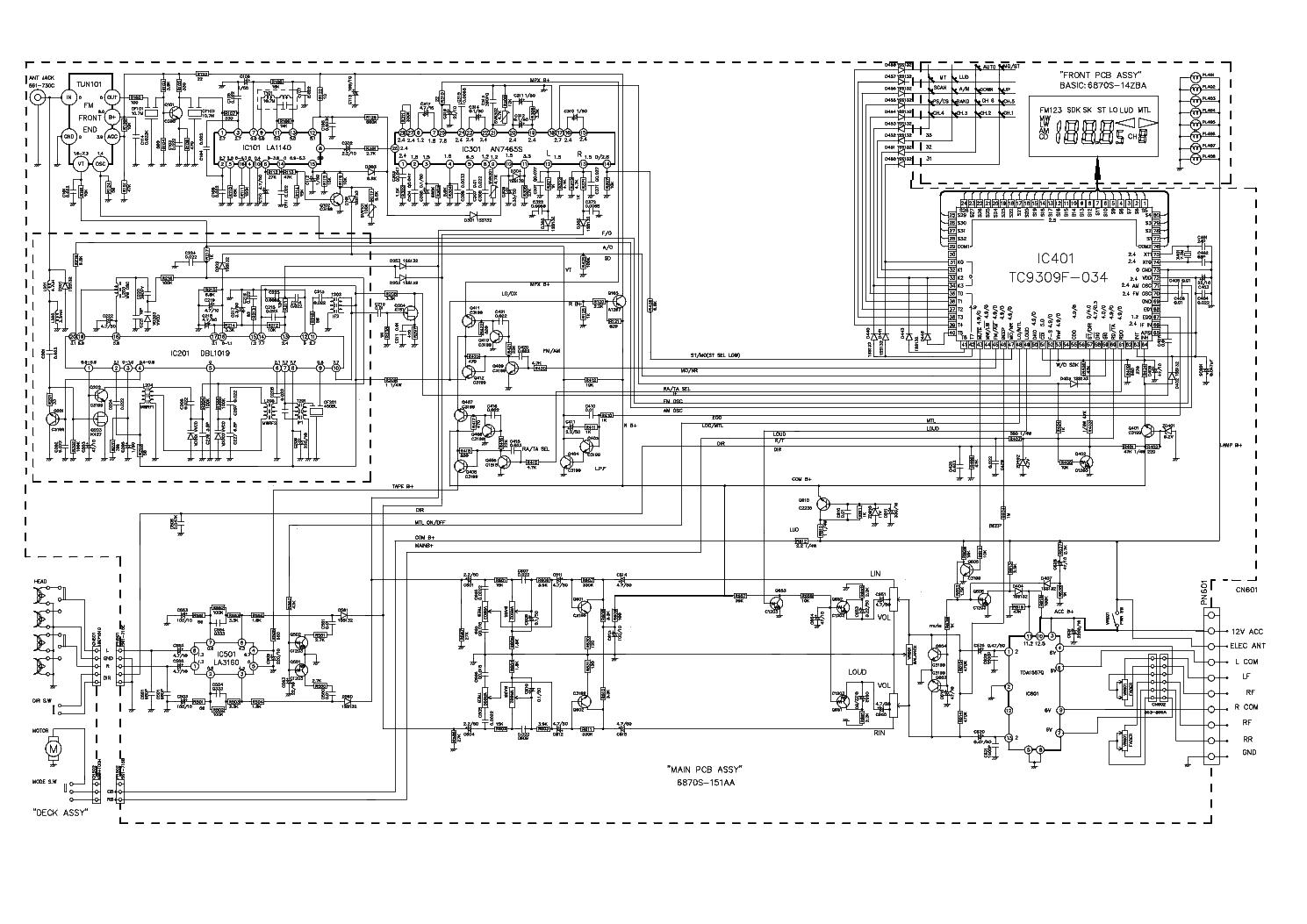 lg tcc 320 service manual download schematics eeprom repair info rh elektrotanya com LG View LG Safelink Phone
