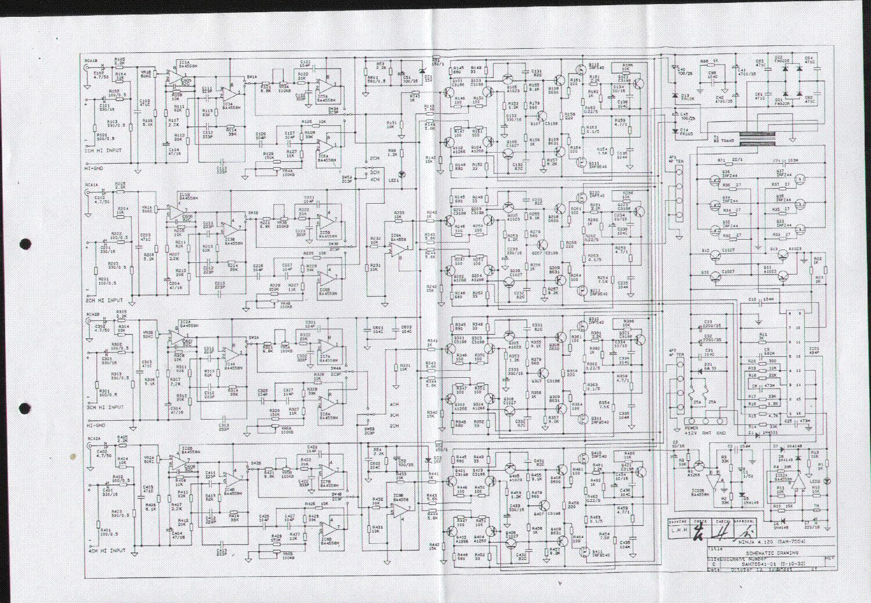 how to download schematics mac