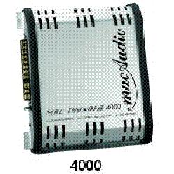 pdf audio reader for mac