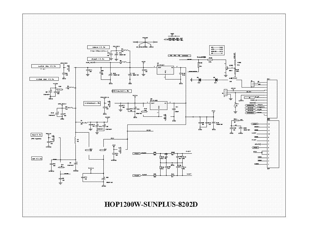 mystery mmd-574 инструкция