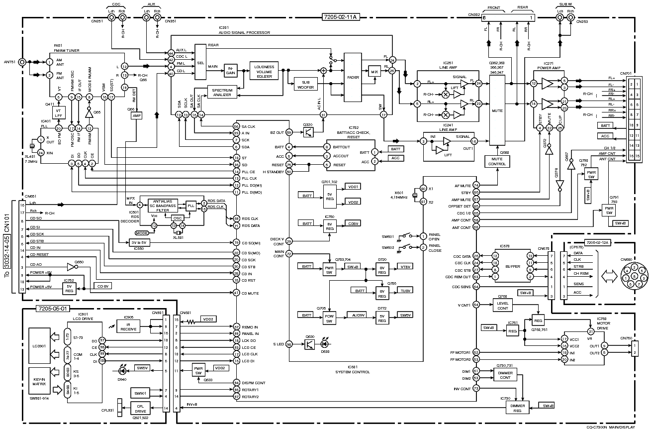 asonic wiring diagram ignition wiring diagram for 1986 xj6
