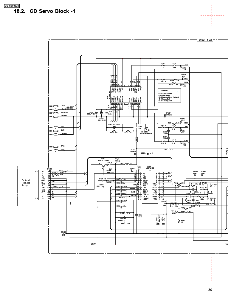 Panasonic Cq Wiring Harness Diagram Panasonic Free