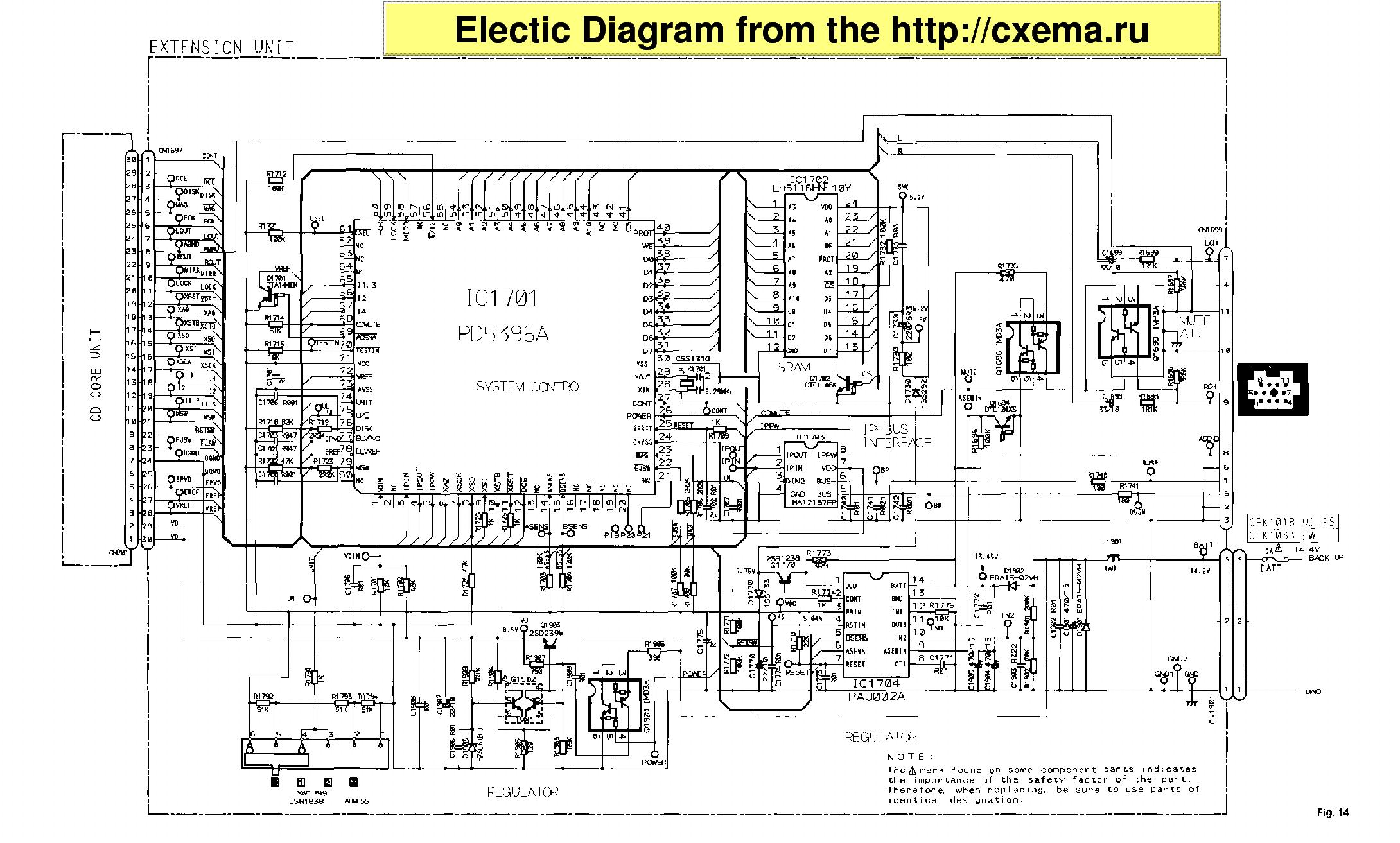 инструкция музыкального центра sony hcd-h801