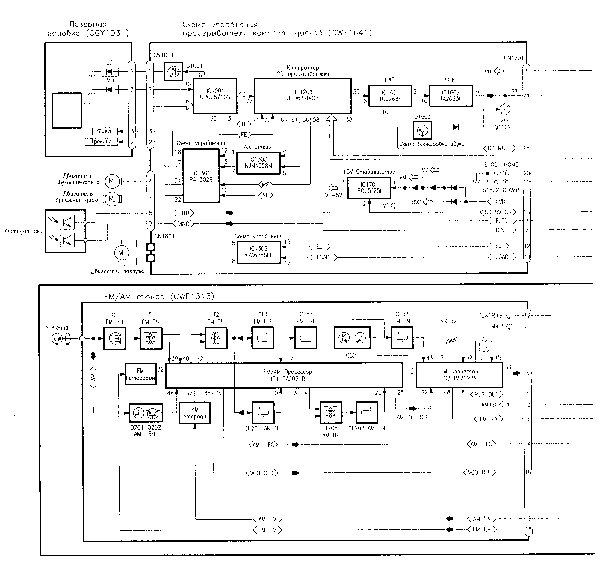 pioneer_deh 60_sch.pdf_1 pioneer deh 1700 deh 7 crt3381 supplement service manual download pioneer deh p6200bt wiring diagram at suagrazia.org