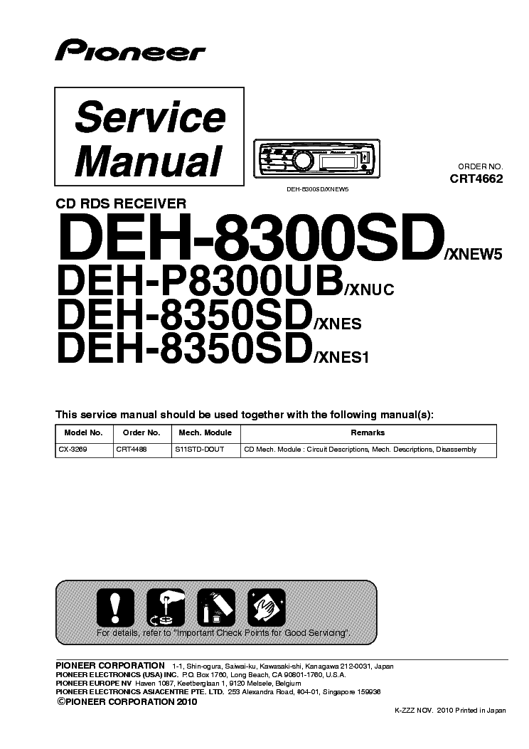 pioneer_deh 8300sd_deh p8300ub_deh 8350sd.pdf_1 pioneer deh 8300sd deh p8300ub deh 8350sd service manual download pioneer deh p8300ub wiring diagram at readyjetset.co