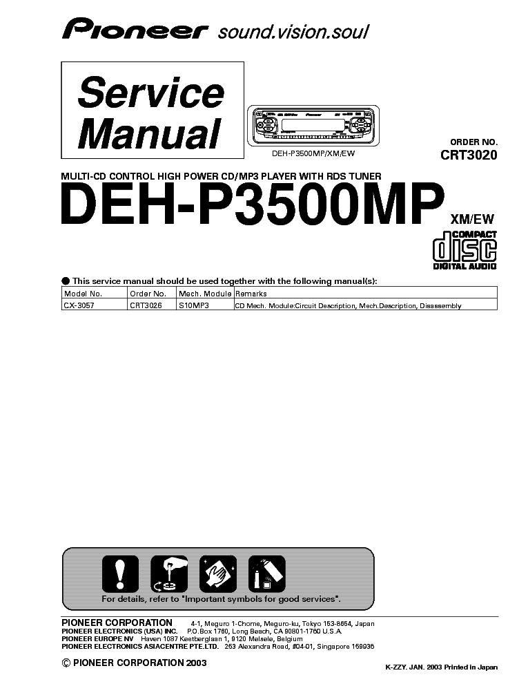 huawei hg8245t инструкция